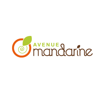 Product card - Avenue Mandarine – Educative games and creative stationery