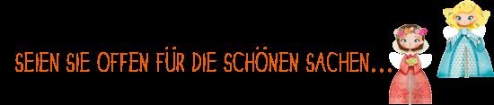 Avenue Mandarine Deutschland